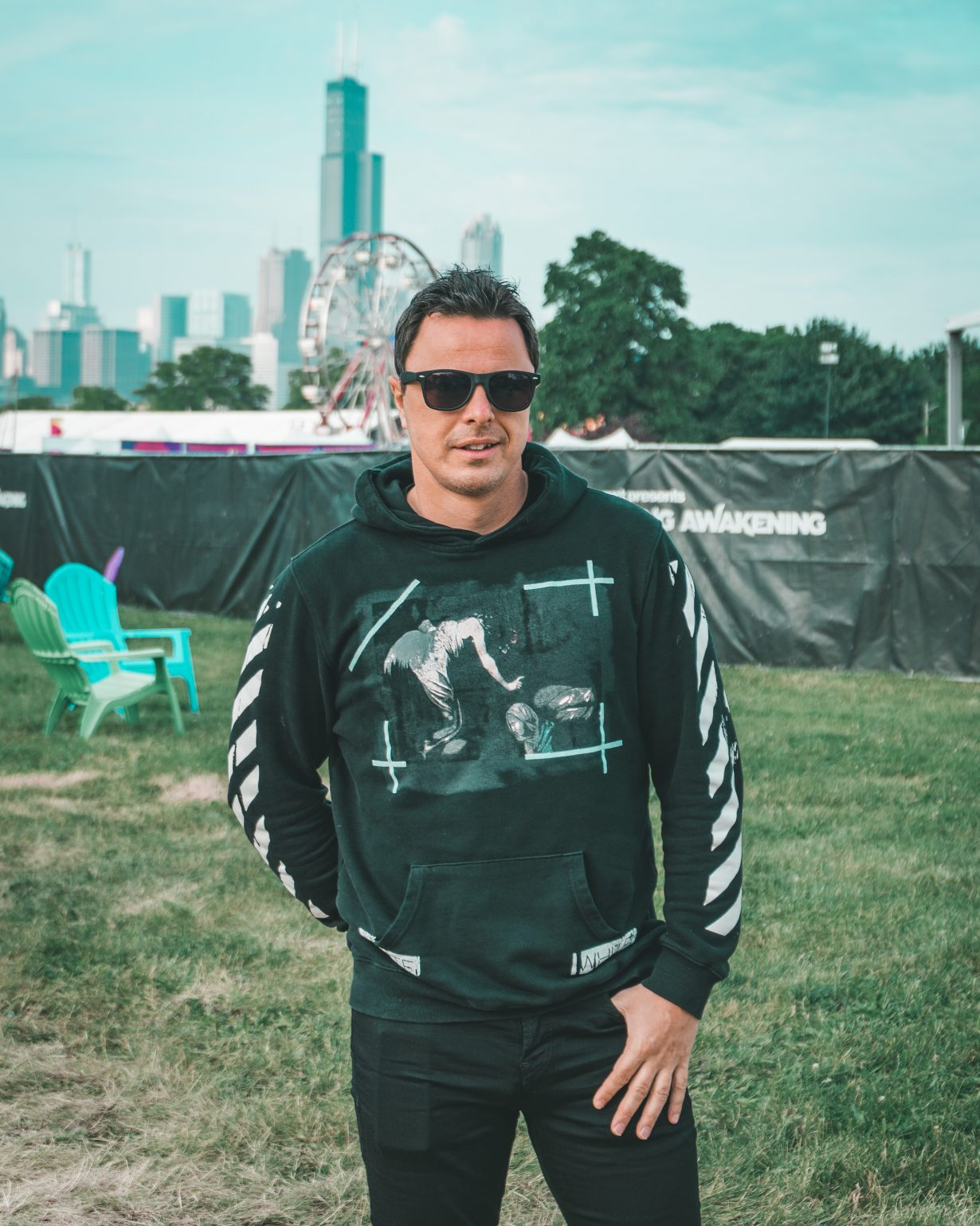 000009107712 1230x1538 Spring Awakening Music Festival 2018 Provides a Host of World Renowned DJs and Entertainers
