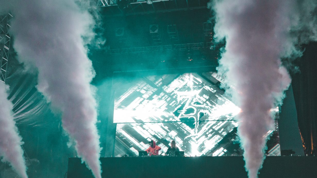 000044816896 1230x692 Spring Awakening Music Festival 2018 Provides a Host of World Renowned DJs and Entertainers
