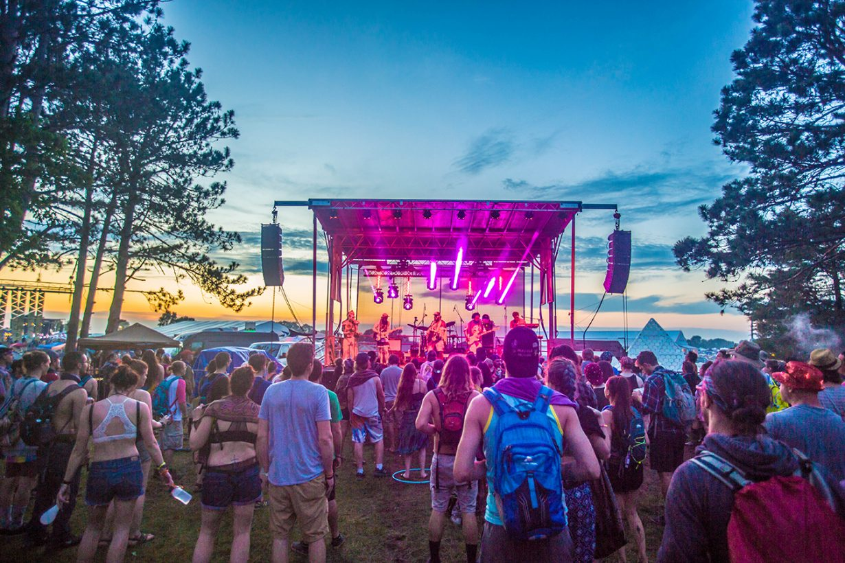 4I0A5995 1230x820 Summer Camp Music Festival 2018 Provides a Diverse Lineup over Memorial Day Weekend