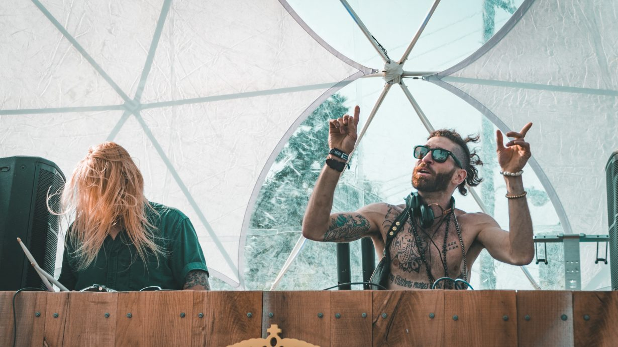 DSC02983 1230x692 Spring Awakening Music Festival 2018 Provides a Host of World Renowned DJs and Entertainers