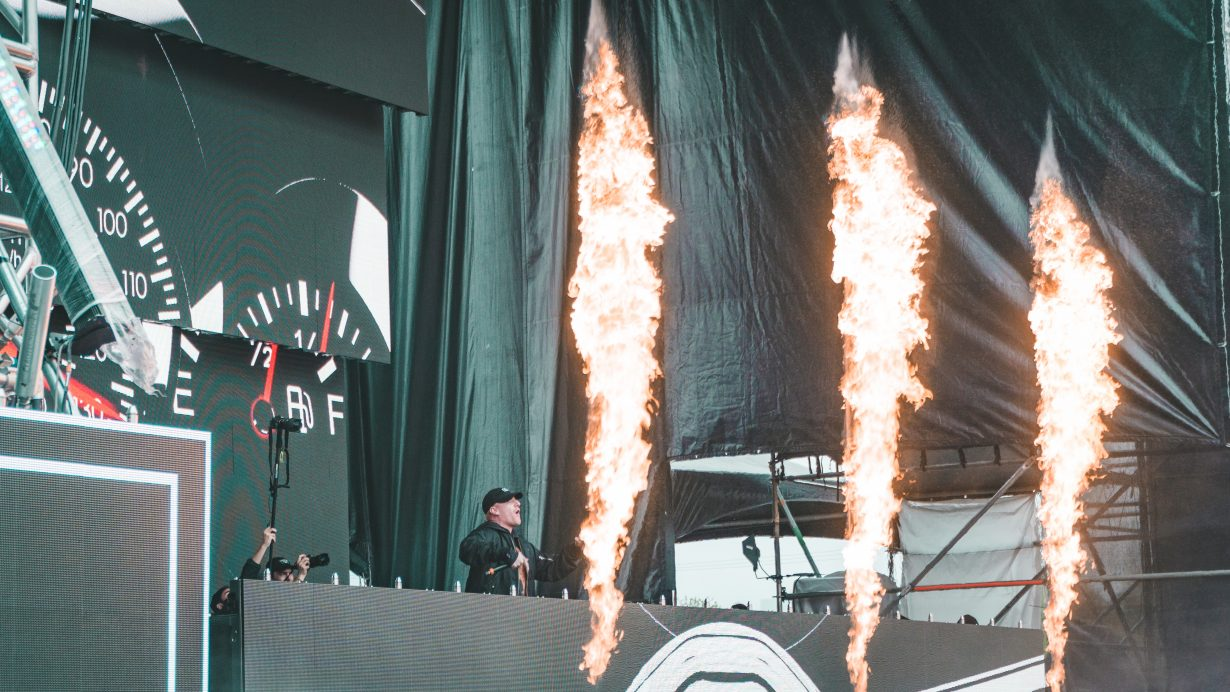 DSC04000 1230x692 Spring Awakening Music Festival 2018 Provides a Host of World Renowned DJs and Entertainers