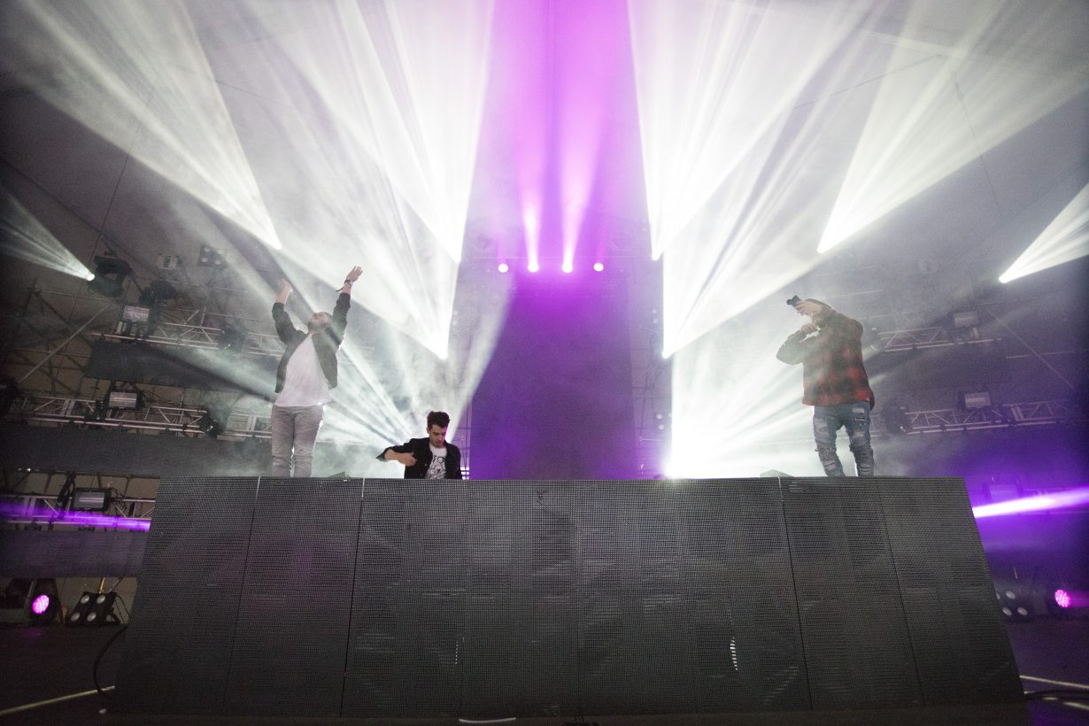 IMG 2010 1230x820 Spring Awakening Music Festival 2018 Provides a Host of World Renowned DJs and Entertainers