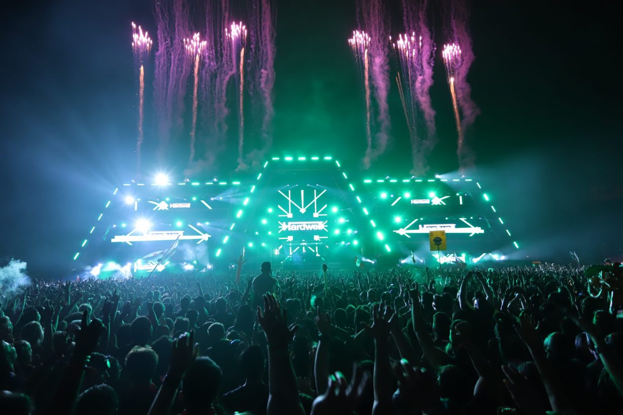 IMG 2358 1230x820 Spring Awakening Music Festival 2018 Provides a Host of World Renowned DJs and Entertainers