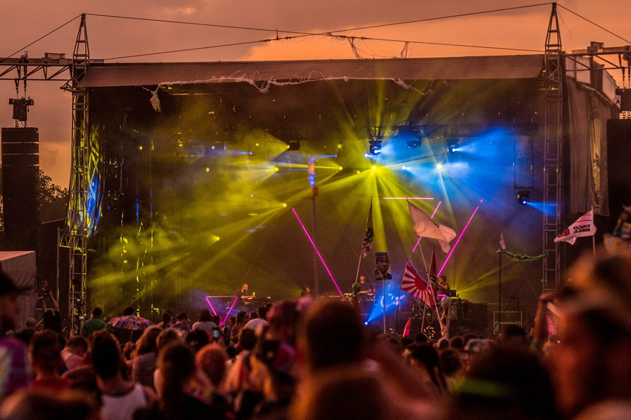 IMG 3219 1230x820 Summer Camp Music Festival 2018 Provides a Diverse Lineup over Memorial Day Weekend