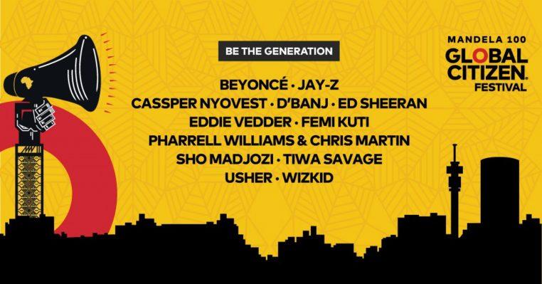e0b863f873638efa81a0f8773b39882d XL 762x399 On the Radar: Beyonce and JAY Z headline Global Music Fest, Wicker Park Fest Lineup, New Childish Gambino Tracks, + More