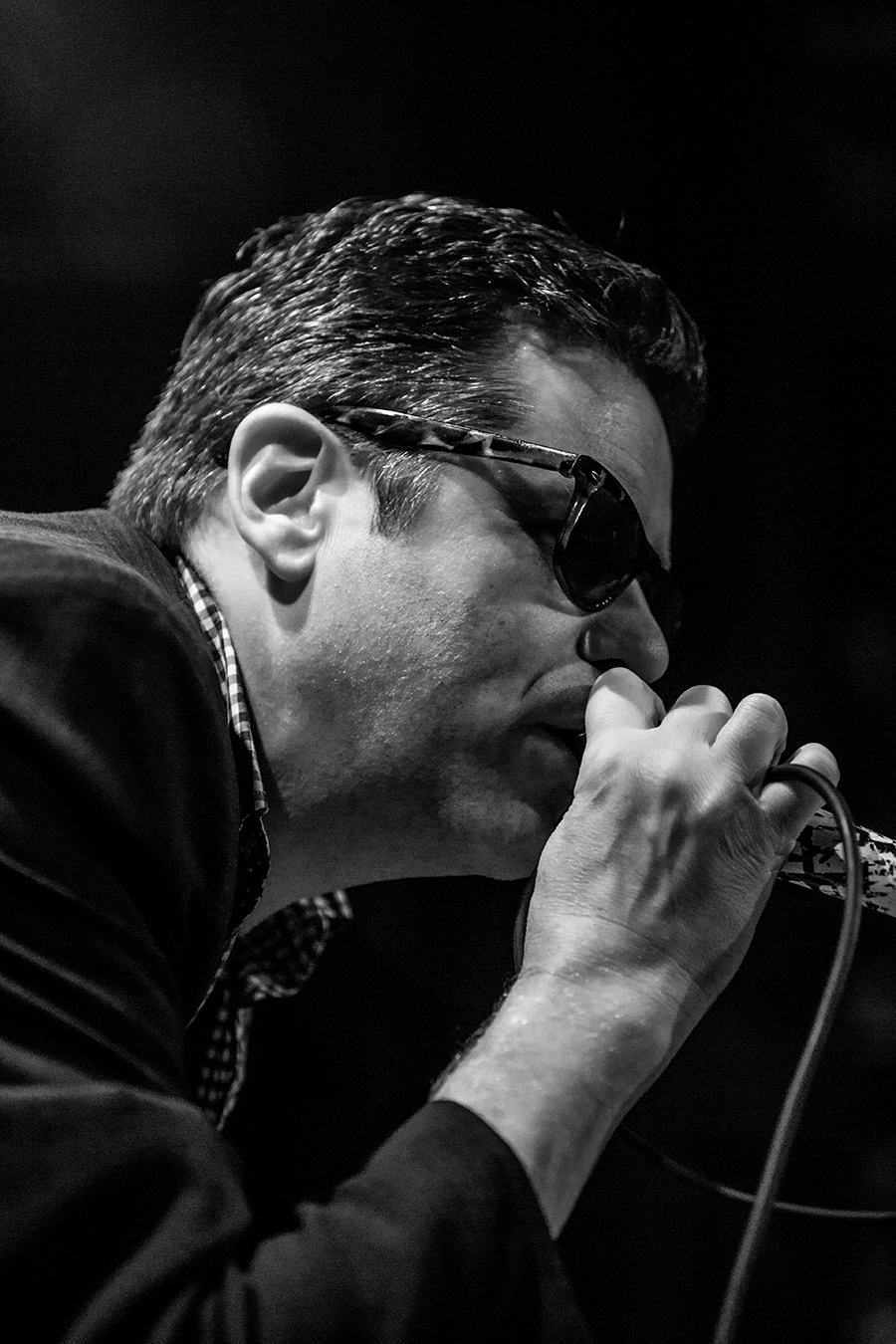 4I0A1554 The Mighty Mighty Bosstones rock the House of Blues in support of While We Are At It