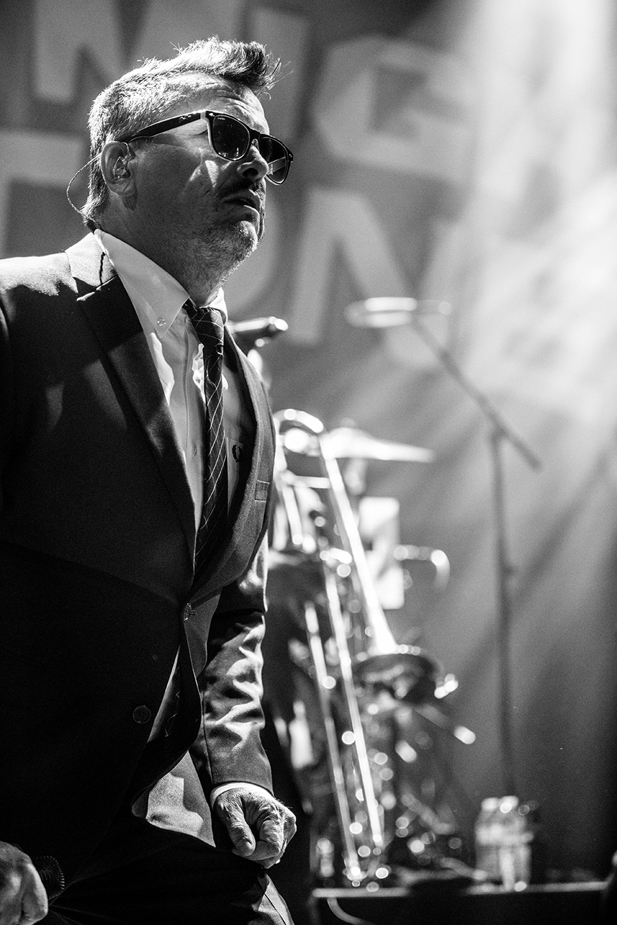 4I0A1675 The Mighty Mighty Bosstones rock the House of Blues in support of While We Are At It