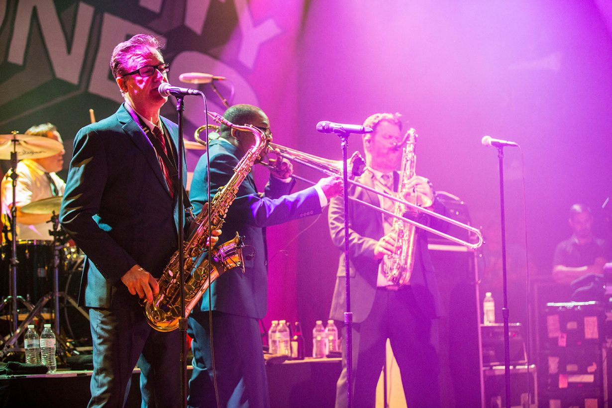 4I0A1795 1230x820 The Mighty Mighty Bosstones rock the House of Blues in support of While We Are At It