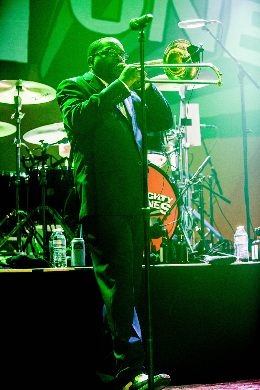 4I0A1821 The Mighty Mighty Bosstones rock the House of Blues in support of While We Are At It
