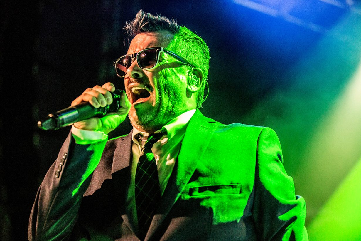 4I0A1859 1230x820 The Mighty Mighty Bosstones rock the House of Blues in support of While We Are At It
