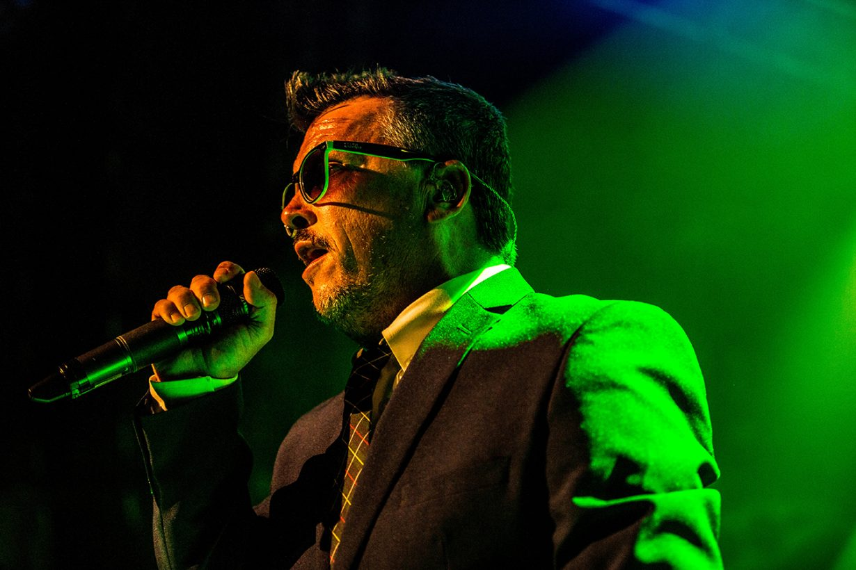 4I0A1884 1230x820 The Mighty Mighty Bosstones rock the House of Blues in support of While We Are At It