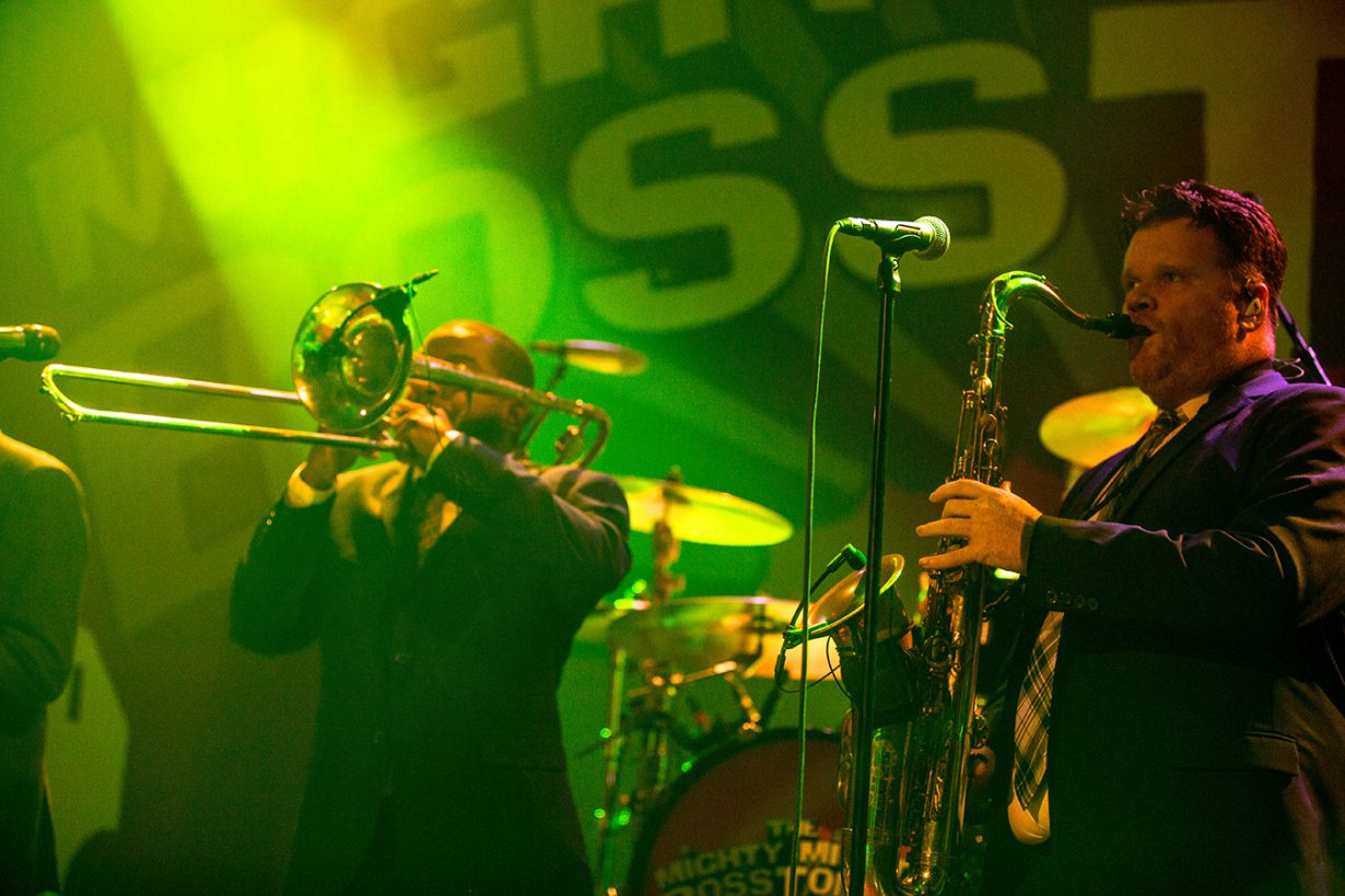 4I0A1900 1230x820 The Mighty Mighty Bosstones rock the House of Blues in support of While We Are At It