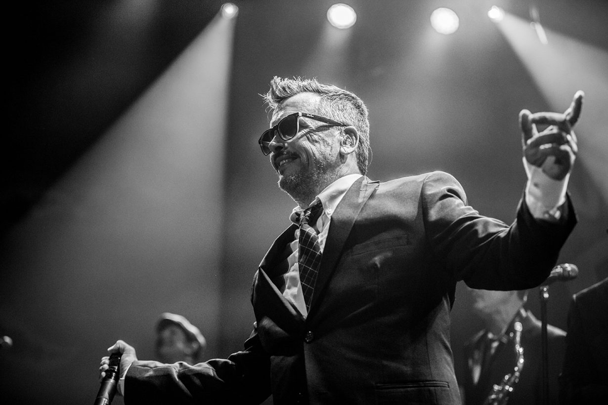4I0A1911 1230x820 The Mighty Mighty Bosstones rock the House of Blues in support of While We Are At It