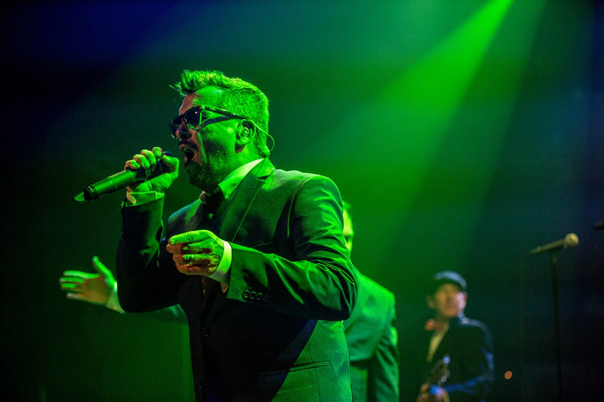 4I0A1936 1230x820 The Mighty Mighty Bosstones rock the House of Blues in support of While We Are At It