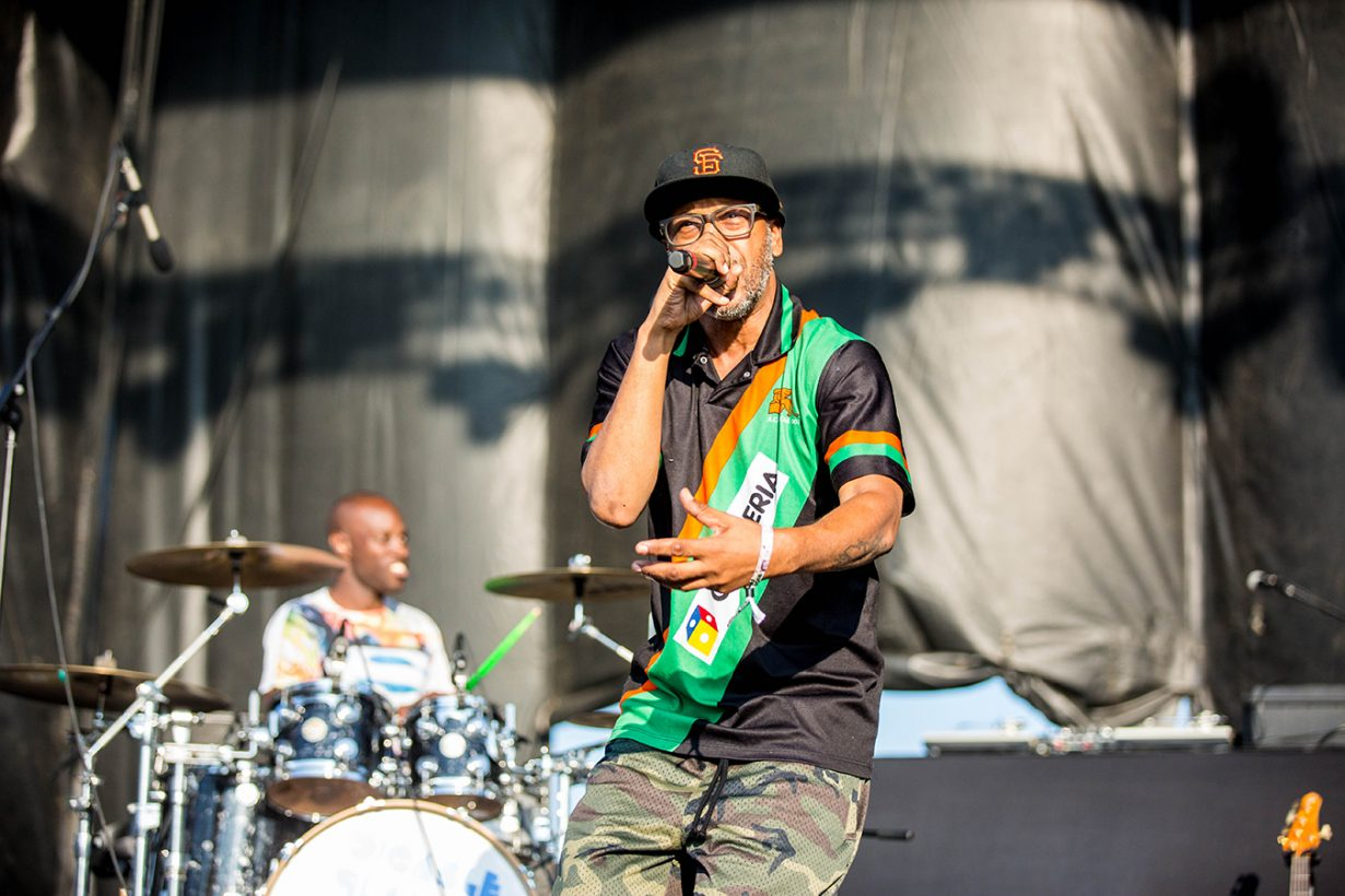 4I0A0155 1230x820 Riot Fest 2018. The Wildest and Hardest Festival in Chicago