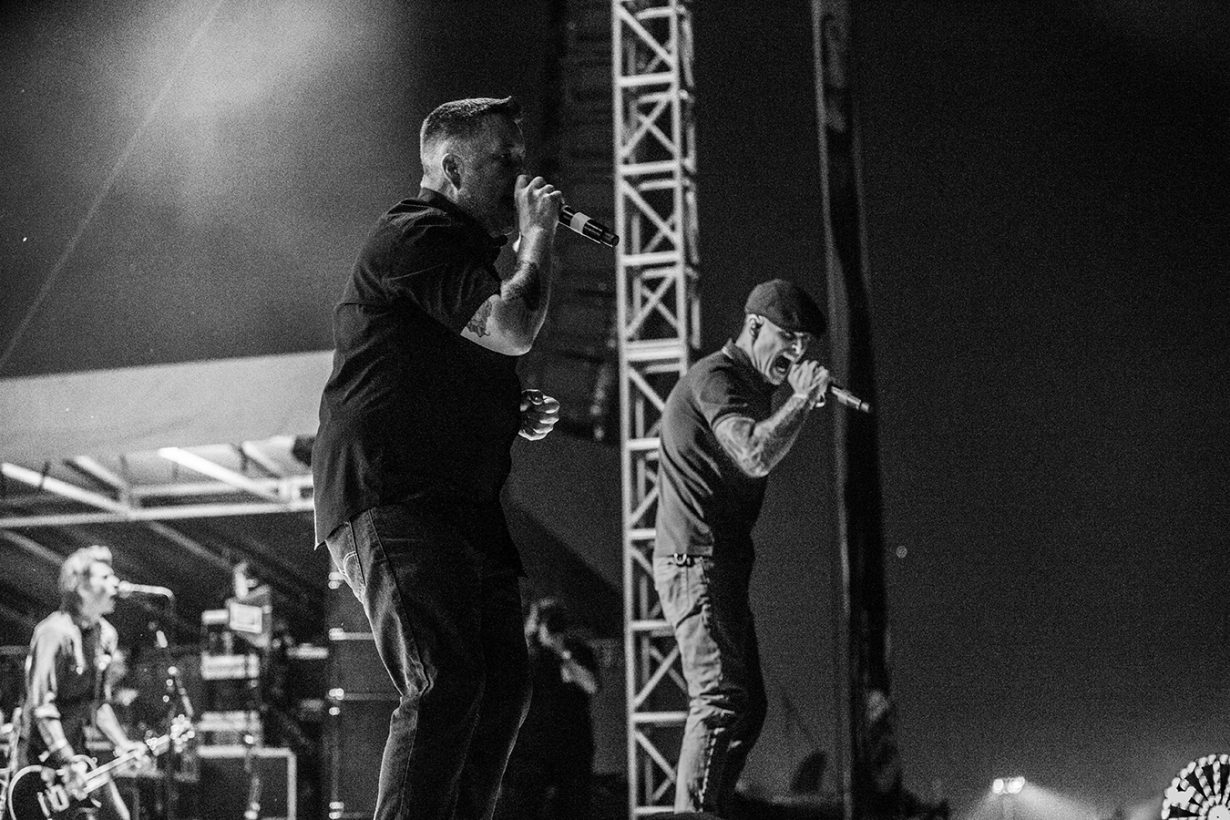 4I0A1543 1230x820 Riot Fest 2018. The Wildest and Hardest Festival in Chicago