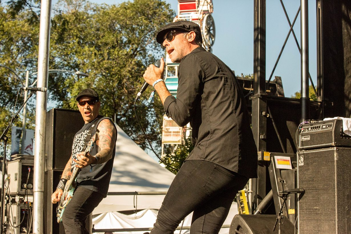 4I0A5059 1230x820 Riot Fest 2018. The Wildest and Hardest Festival in Chicago