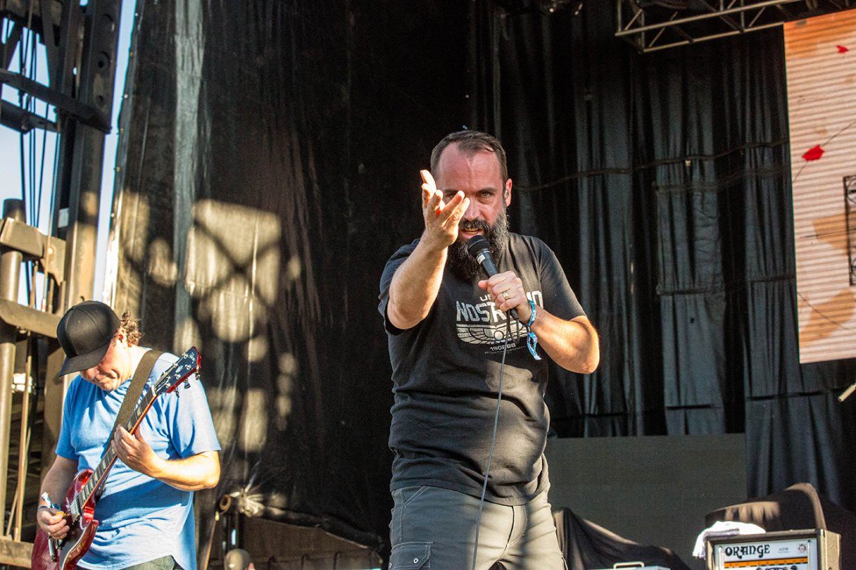 4I0A5386 1230x820 Riot Fest 2018. The Wildest and Hardest Festival in Chicago