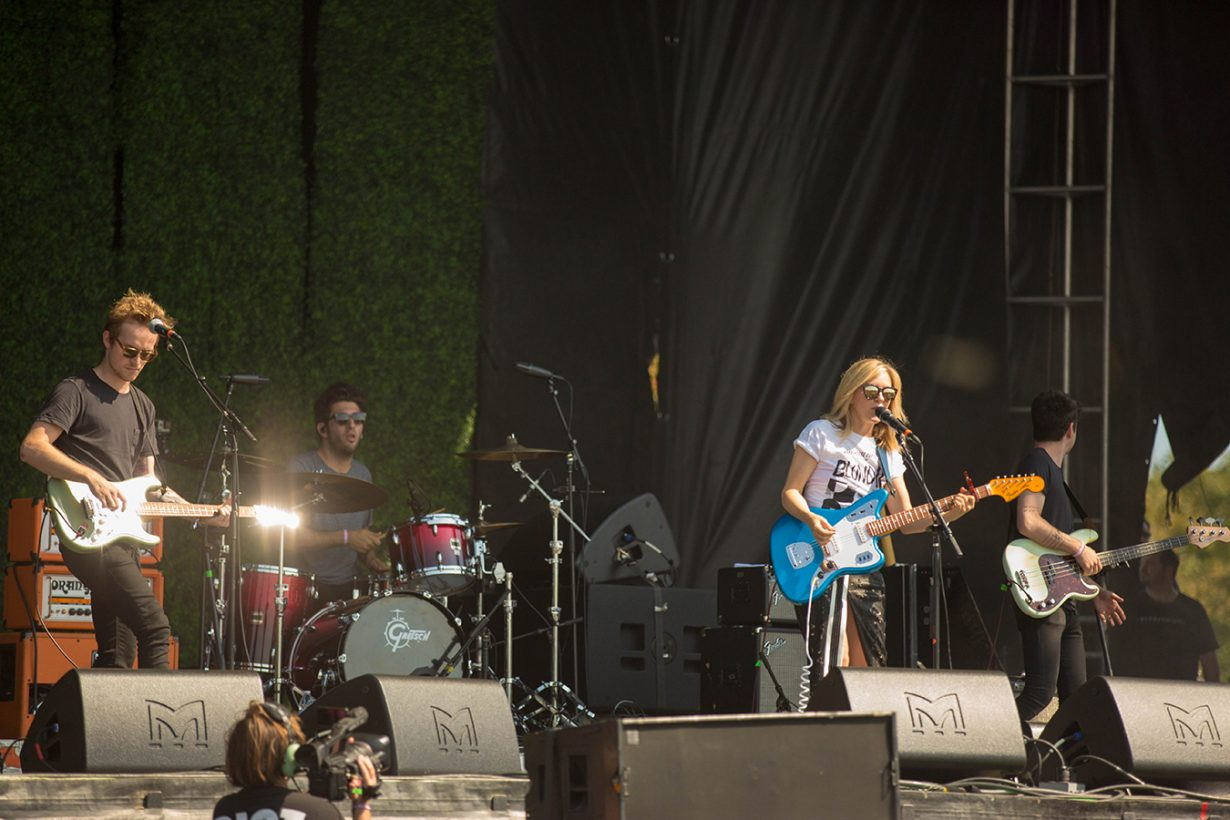 4I0A9049 1230x820 Riot Fest 2018. The Wildest and Hardest Festival in Chicago