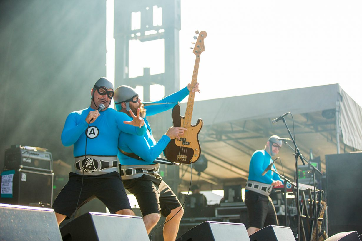 4I0A9270 1230x820 Riot Fest 2018. The Wildest and Hardest Festival in Chicago