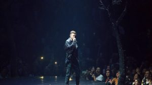 Justin Timberlake - Man Of The Woods Tour