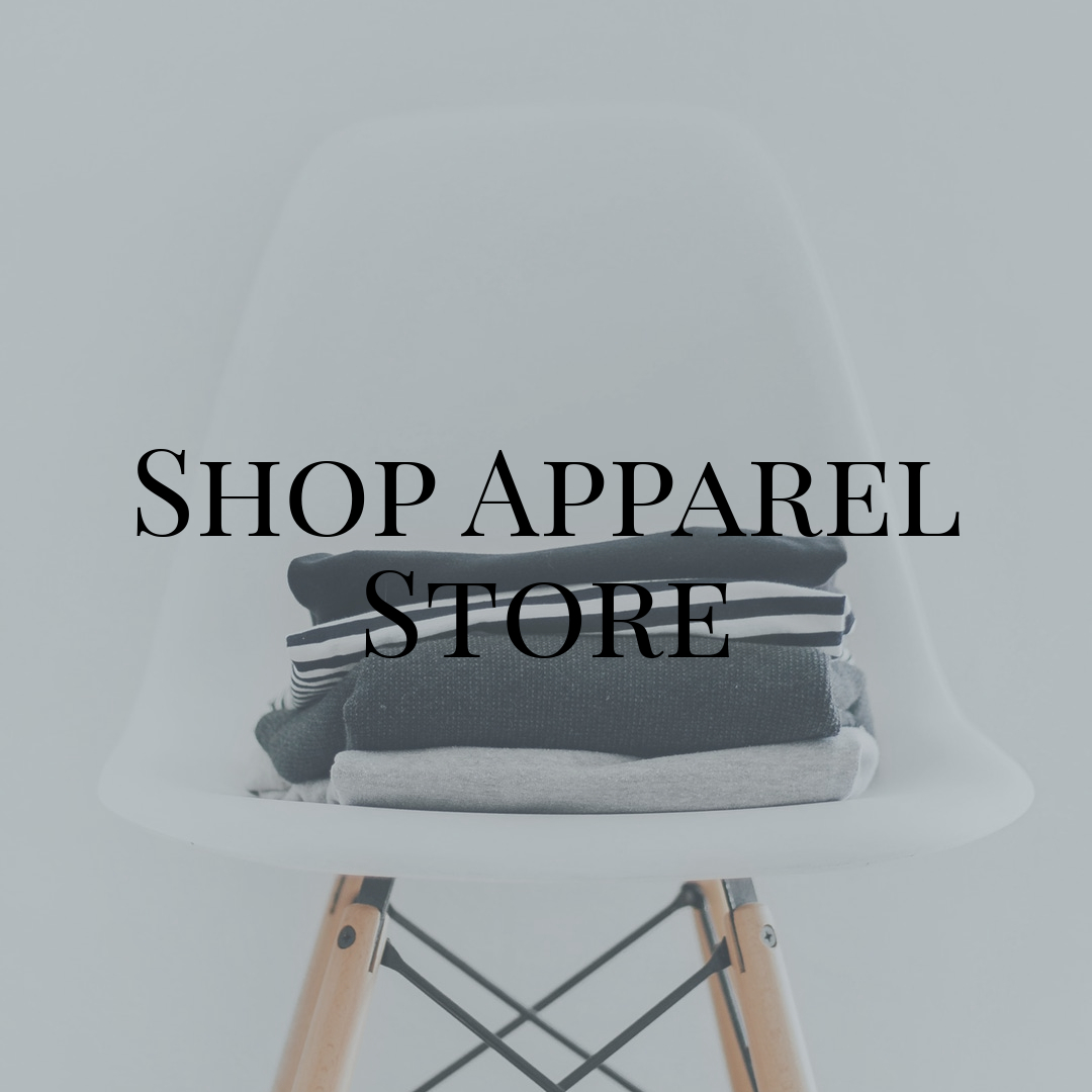 Chicago Music Apparel Store