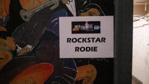 Rockstar Rodie. The Chicago Theatre. Dec 28, 2018. Photo by- Kevin Baker @ImKevinBaker. Chicago, Il_-82